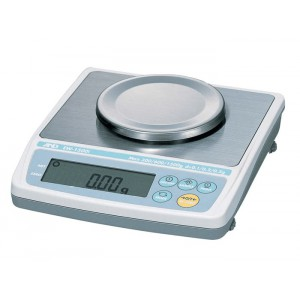 Precision Laboratory Scales