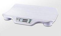 Hzu EBS-20 Baby Scale