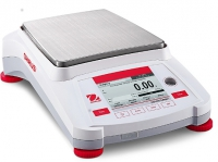Ohaus Adventurer Precision Laboratory Scale